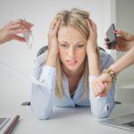 Spokój w pigułce: 5 prostych wskazówek, które pozwolą Ci zminimalizować stres
