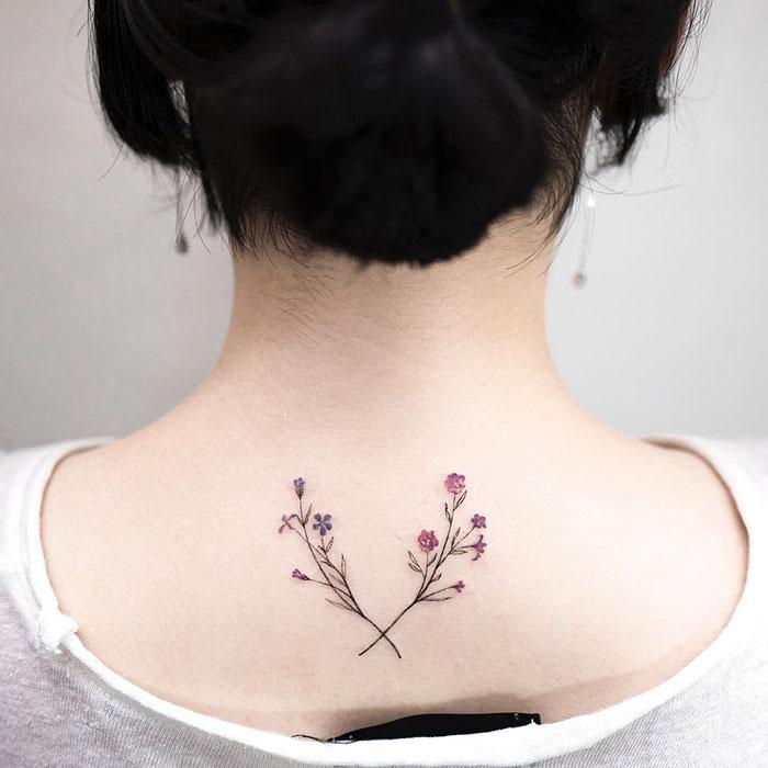 delikatne-_-piekne-i-ultra-kobiece-tatuaze-w-wykonaniu-artysty-z-korei-poludniowej1