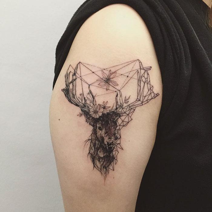 delikatne-_-piekne-i-ultra-kobiece-tatuaze-w-wykonaniu-artysty-z-korei-poludniowej12