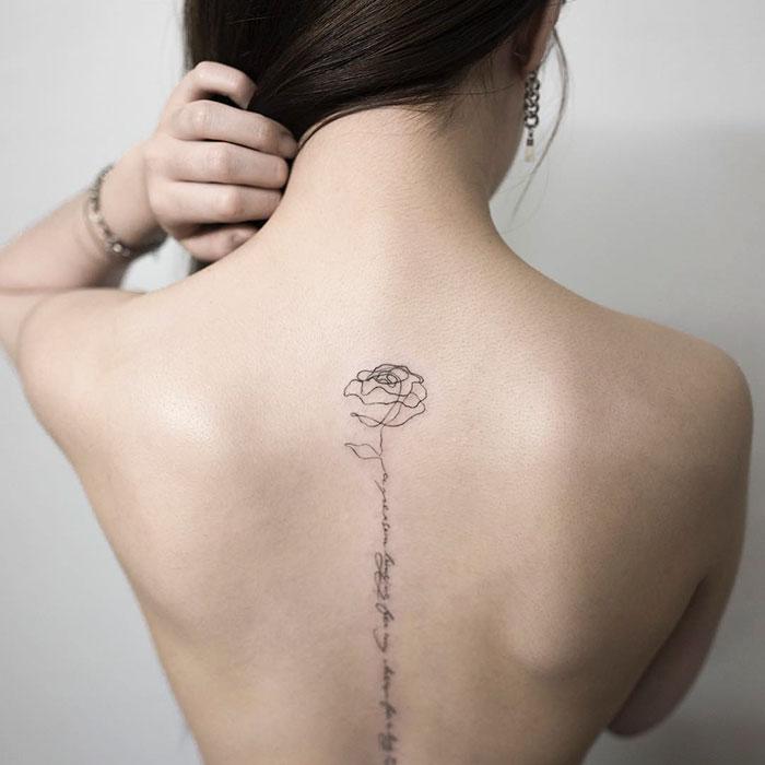 delikatne-_-piekne-i-ultra-kobiece-tatuaze-w-wykonaniu-artysty-z-korei-poludniowej13
