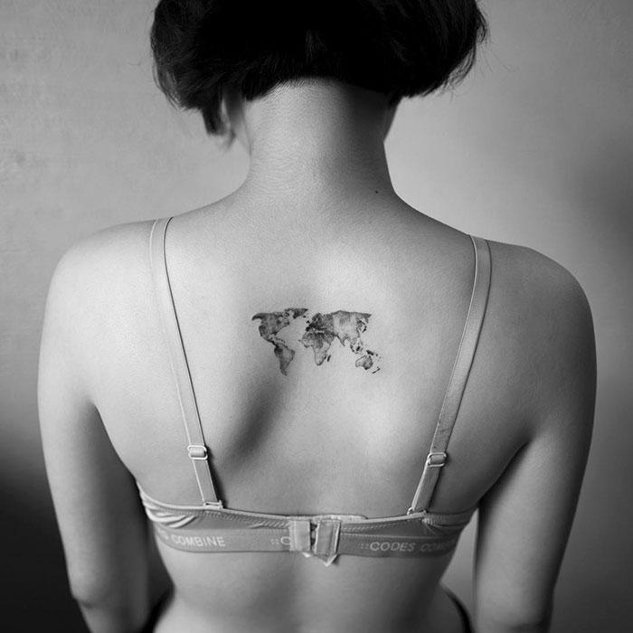 delikatne-_-piekne-i-ultra-kobiece-tatuaze-w-wykonaniu-artysty-z-korei-poludniowej15