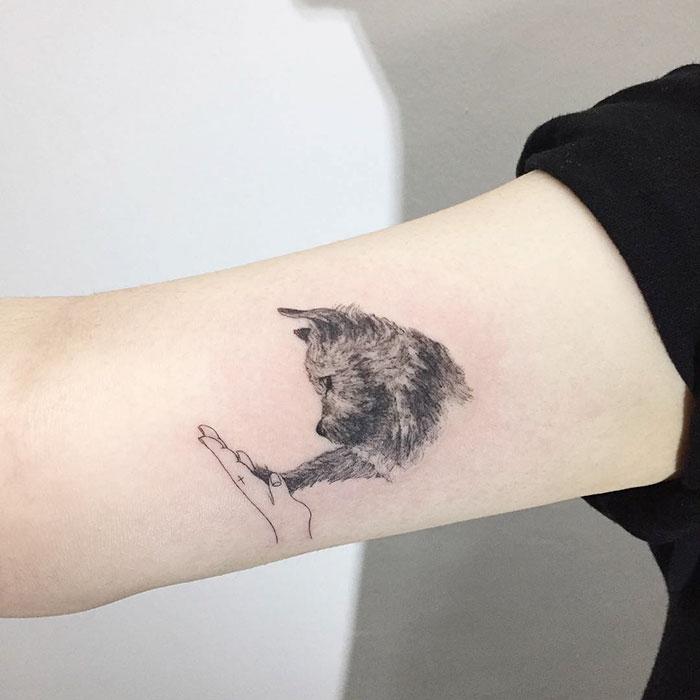 delikatne-_-piekne-i-ultra-kobiece-tatuaze-w-wykonaniu-artysty-z-korei-poludniowej3