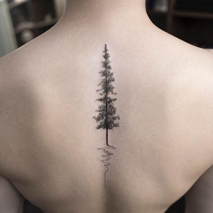 delikatne-_-piekne-i-ultra-kobiece-tatuaze-w-wykonaniu-artysty-z-korei-poludniowej4