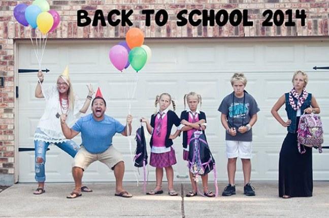 Dzieci wracaja do szkoły_ Rodzicie swiętuja8