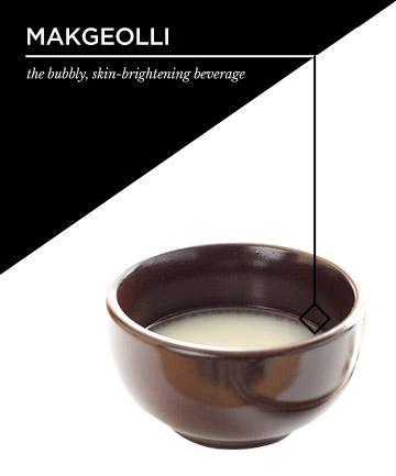 makgeolli-1