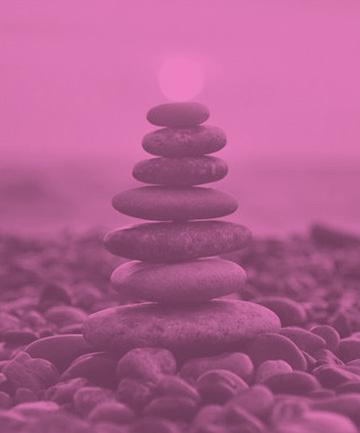 przewodnik-po-medytacji-dla-poczatkujacych1