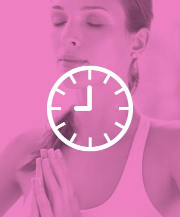 przewodnik-po-medytacji-dla-poczatkujacych6