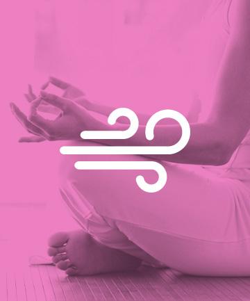 przewodnik-po-medytacji-dla-poczatkujacych7