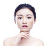 Sekrety koreańskiej diety. Wyglądaj młodo i ciesz się zdrową skórą,  bez zmarszczek. Skuteczność potwierdzona naukowo