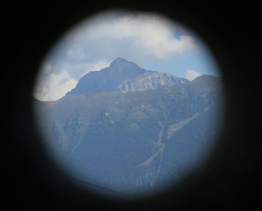 szwajcarskie-urzadzenie-do-namierzania-gorskich-szczytow