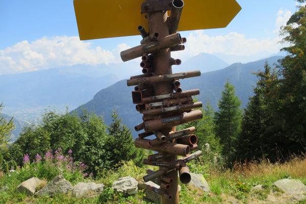 szwajcarskie-urzadzenie-do-namierzania-gorskich-szczytow2