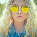 Top 10: Fryzury z Pinteresta. Ranking plus tutorial (krok po kroku)