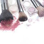 Tymi kosmetykami nigdy nie powinnaś się dzielić: 6 produktów