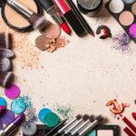 Urodowe produkty, które  szkodzą środowisku naturalnemu: 7 kosmetyków, których używasz na co dzień