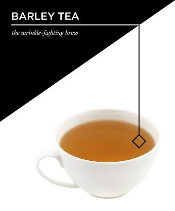 herbata-z-jeczmienia