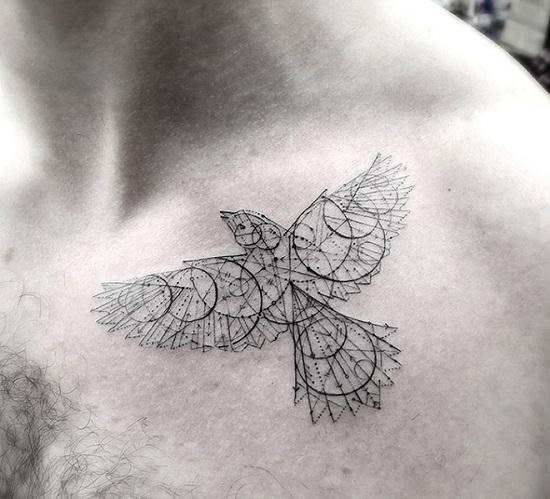 15-wzorow-na-tatuaze-z-ptakami-_-znaczenie-i-symbolika