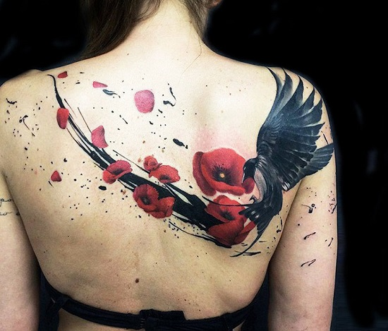 15-wzorow-na-tatuaze-z-ptakami-_-znaczenie-i-symbolika12