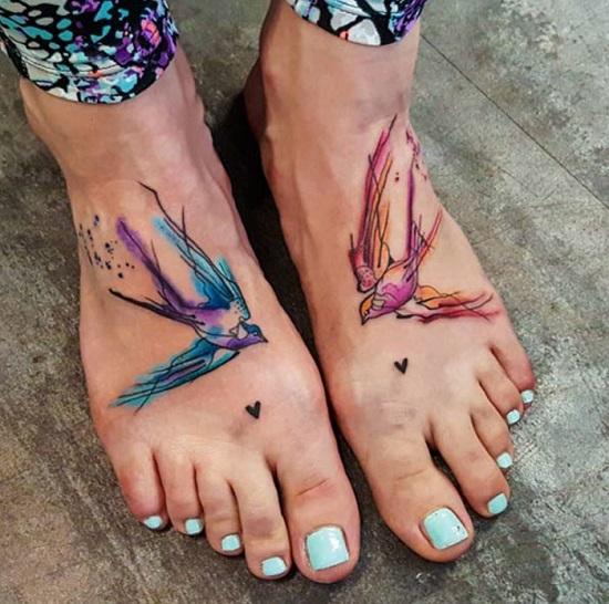 15-wzorow-na-tatuaze-z-ptakami-_-znaczenie-i-symbolika13