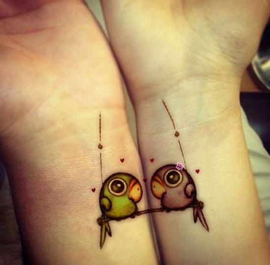 15-wzorow-na-tatuaze-z-ptakami-_-znaczenie-i-symbolika2