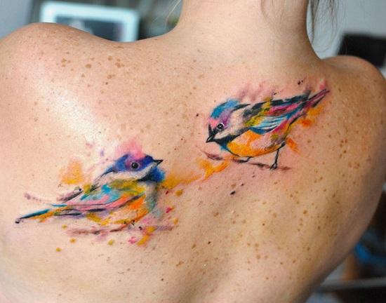 15-wzorow-na-tatuaze-z-ptakami-_-znaczenie-i-symbolika4