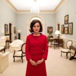 """""""Jackie"""". Natalie Portman jako Jacqueline Kennedy. Zobacz zwiastun filmu!"""
