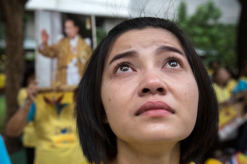 krol-tajlandii-bhumibol-adulyadej-rama-ix-nie-zyje1