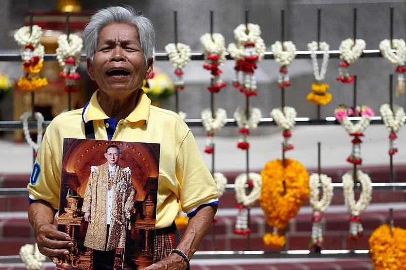 krol-tajlandii-bhumibol-adulyadej-rama-ix-nie-zyje4