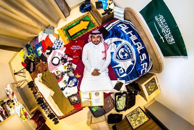 my-room-selomo-arabia-saudyjska