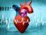 Corao 3D Eletrocardiograma