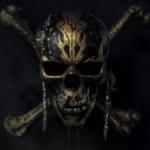 Pirates of the Caribbean: Dead Men Tell No Tales. Zobacz zwiastun