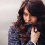 Przywróć wiarę w siebie i podnieś swoją samoocenę: 8 zasad, które Ci w tym pomogą