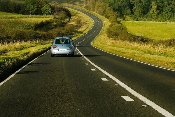 sparalizowany-mezczyzna-dzieki-nowej-technologii-dostal-prawo-jazdy