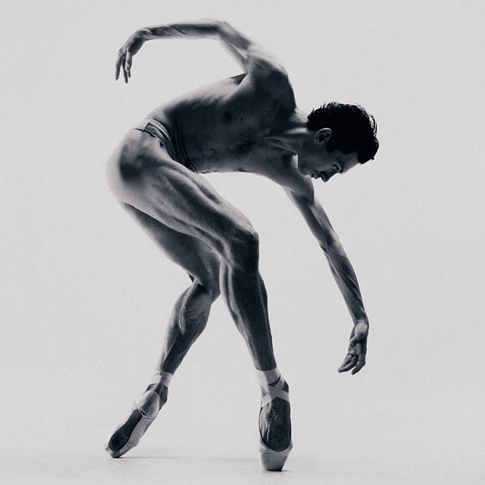 vadim-stein-tancerze-w-ruchu-11