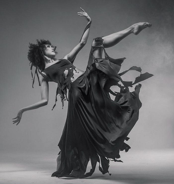 vadim-stein-tancerze-w-ruchu-11jpg