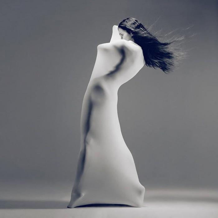 vadim-stein-tancerze-w-ruchu-13jpg