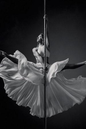 vadim-stein-tancerze-w-ruchu-2