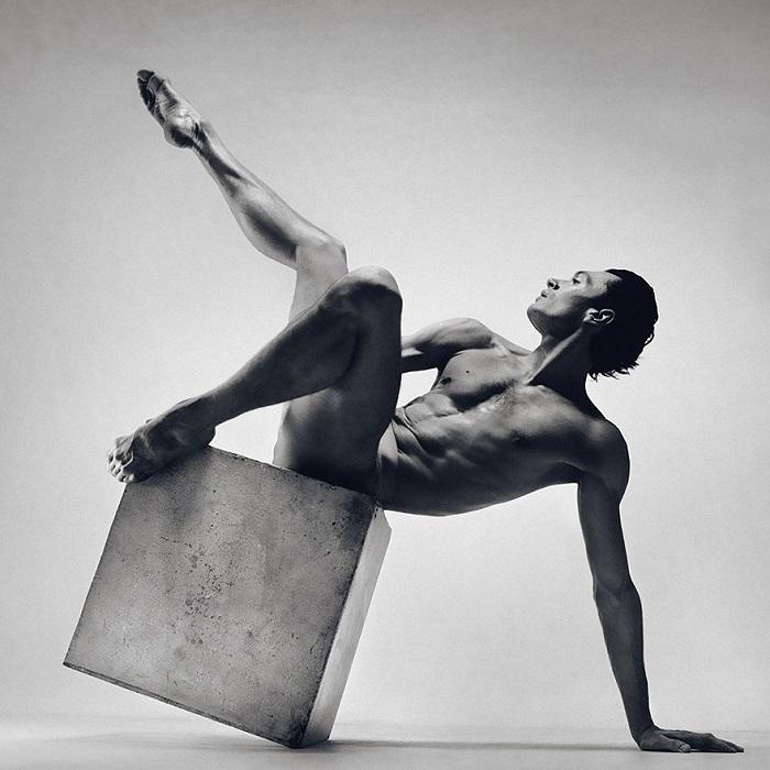 vadim-stein-tancerze-w-ruchu-3