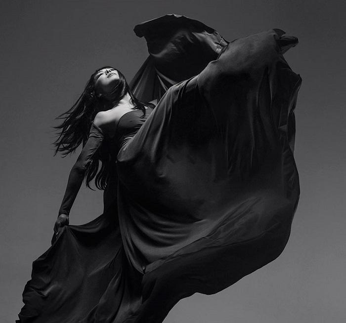 vadim-stein-tancerze-w-ruchu-4