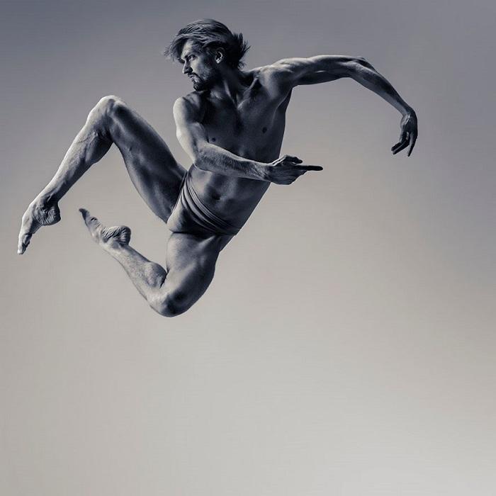 vadim-stein-tancerze-w-ruchu-5