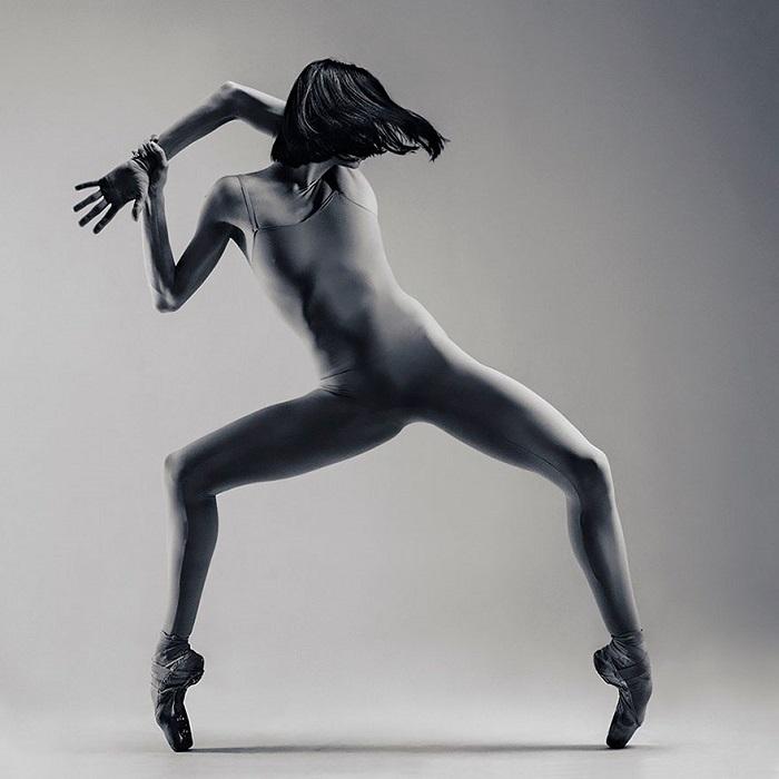 vadim-stein-tancerze-w-ruchu-6