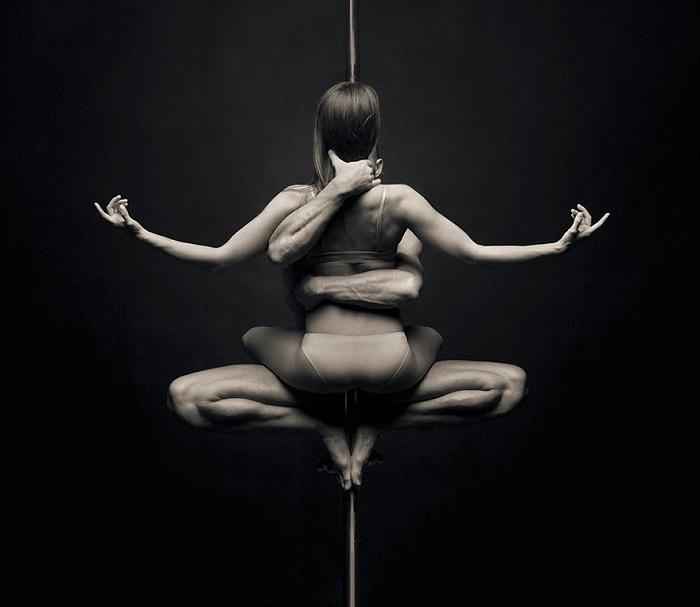vadim-stein-tancerze-w-ruchu-8