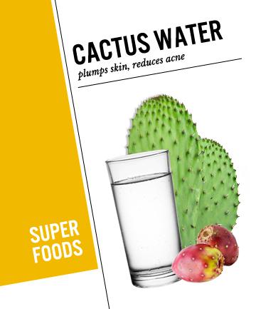 woda-kaktusowa-1