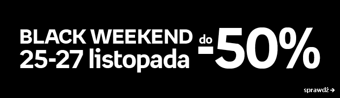 690x200_black-weekend