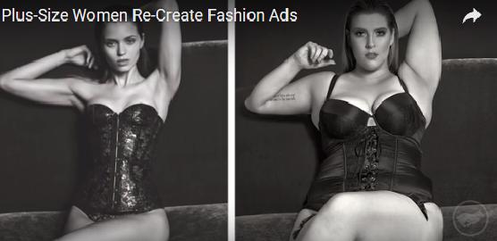 kobiety-plus-size-odtwarzaja-kampanie-ze-znanymi-modelkami-1