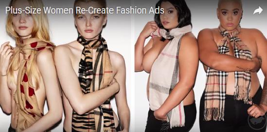 kobiety-plus-size-odtwarzaja-kampanie-ze-znanymi-modelkami-2