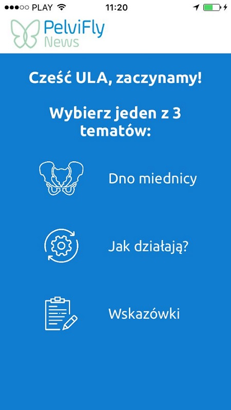 pelvifly-news_01