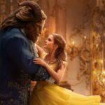 Piękna i Bestia: Już jest oficjalny zwiastun filmu z Emmą Watson!