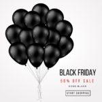 Polski Black Friday – gdzie warto zrobić zakupy ?