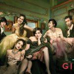 """Serial """"Girls"""" powróci po raz szósty. Zobaczcie zwiastun ostatniego sezonu"""