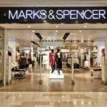 Z Polski zniknie 11 sklepów Marks&Spencer